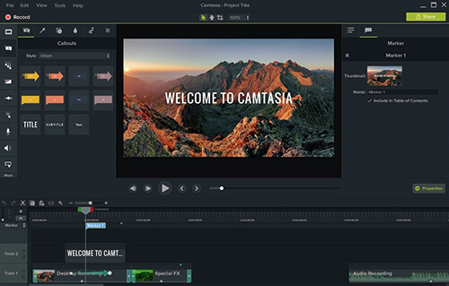 Camtasia-instagram-marketing-course-pouya-eti-content-post-quality