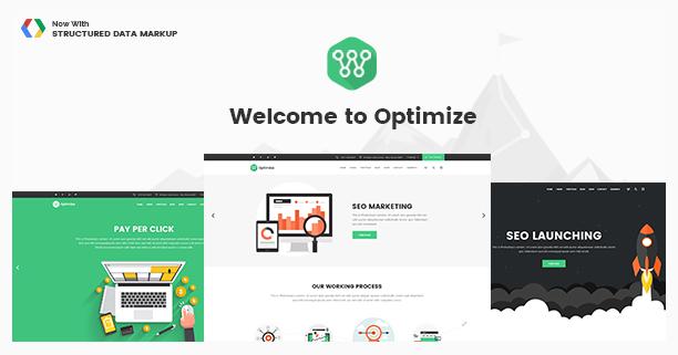 Optimize-SEO-Digital-Marketing-Social-Media-Theme-pouya-eti-course