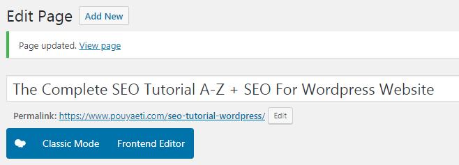 Page-title-URL-headline-seu-tutorial-pouya-eti