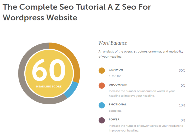 The-Complete-SEO-Tutorial-A-Z-SEO-For-WordPress-Website-pouya-eti-768x554