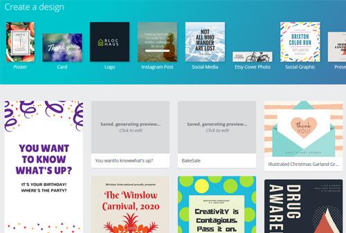 canva-instagram-marketing-course-pouya-eti-content-post-quality