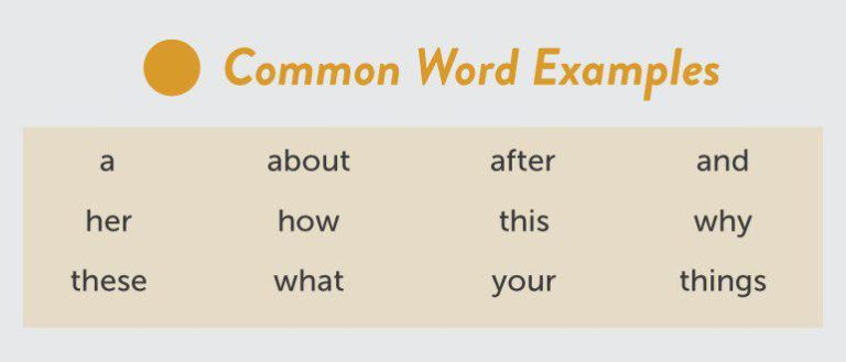 common-word-examples-for-headline-seu-tutorial-pouya-eti-768x329