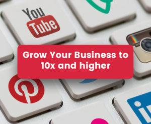 digital-marketing-tools-course-pouya-eti-blog