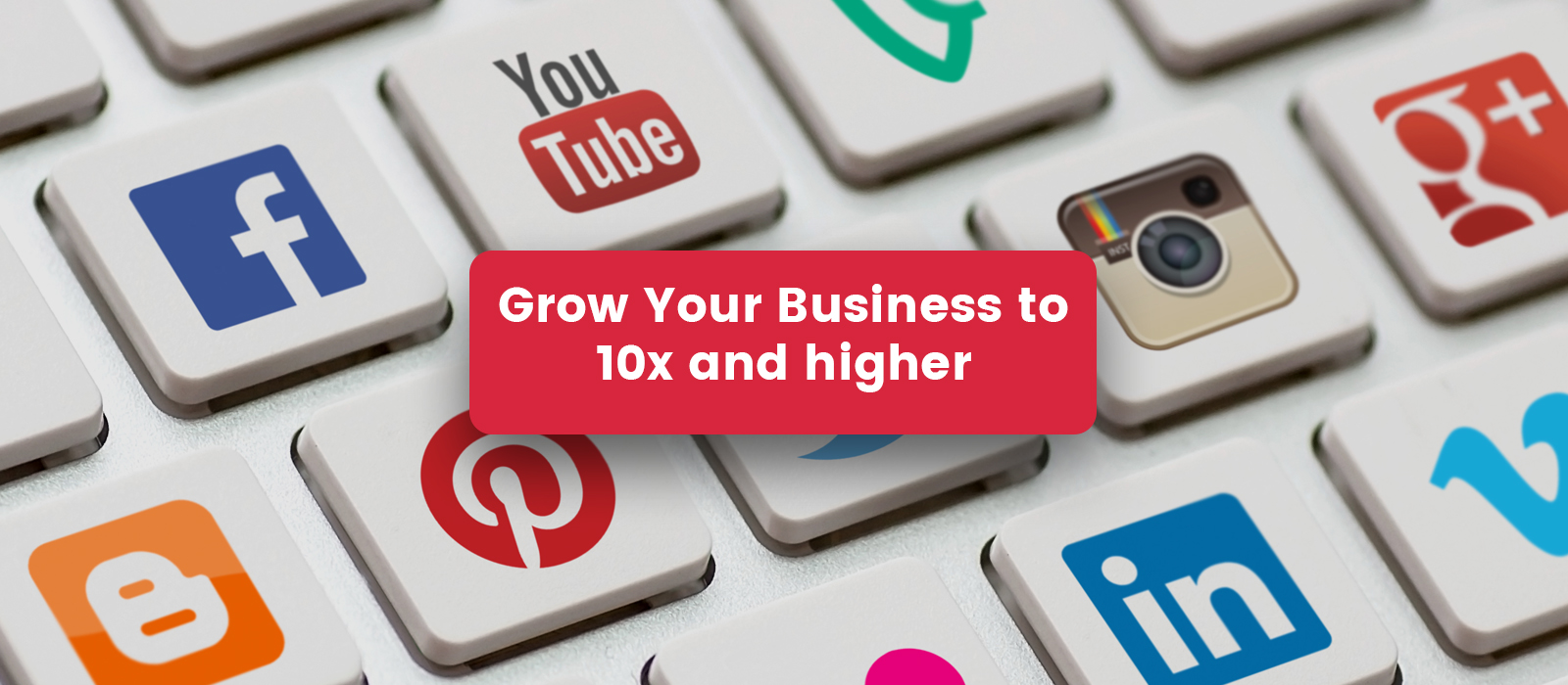 digital-marketing-tools-course-pouya-eti2