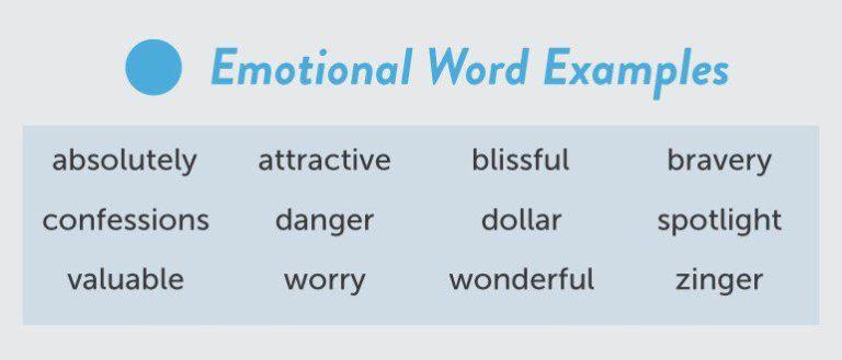 emotional-words-examples-for-headline-seu-tutorial-pouya-eti-768x329