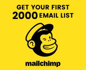 get-2000-email-list-marketing-course-pouya-eti-blog