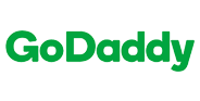 godaddy-host-domain-marketing-sale-pouya-eti-digital-marketing-course