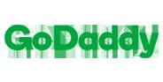 godaddy-host-domain-marketing-sale-pouya-eti-digital-marketing-course