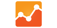 google-analytics-solutions-gallery-custom-dashboard-sale-pouya-eti-digital-marketing-course