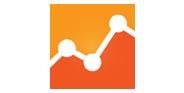 google-analytics-solutions-gallery-custom-dashboard-sale-pouya-eti-digital-marketing-course