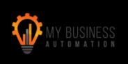 instagram-automation-sale-pouya-eti-digital-marketing-course