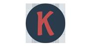 keywords-everywhere-seo-marketing-sale-pouya-eti-digital-marketing-course