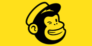 mailchimp-email-marketing-sale-pouya-eti-digital-marketing-course