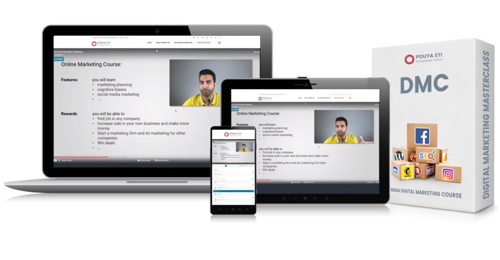 mega-digital-marketing-course-pouya-eti