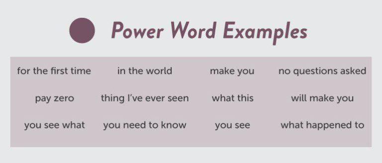 power-words-examples-for-headline-seu-tutorial-pouya-eti-768x329