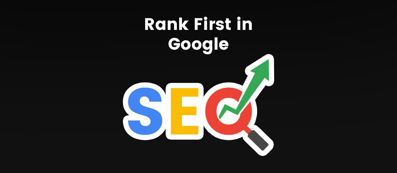 seo-search-engine-optimizationgoogle-course-digital-marketing-pouya-eti-2