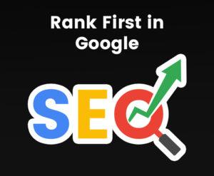 seo-search-engine-optimizationgoogle-course-digital-marketing-pouya-eti-blog