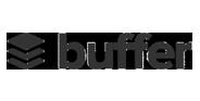 social-media-automation-buffer-sale-pouya-eti-digital-marketing-course