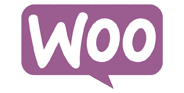 woocommerce-plugin-wordpress-marketing-sale-pouya-eti-digital-marketing-course