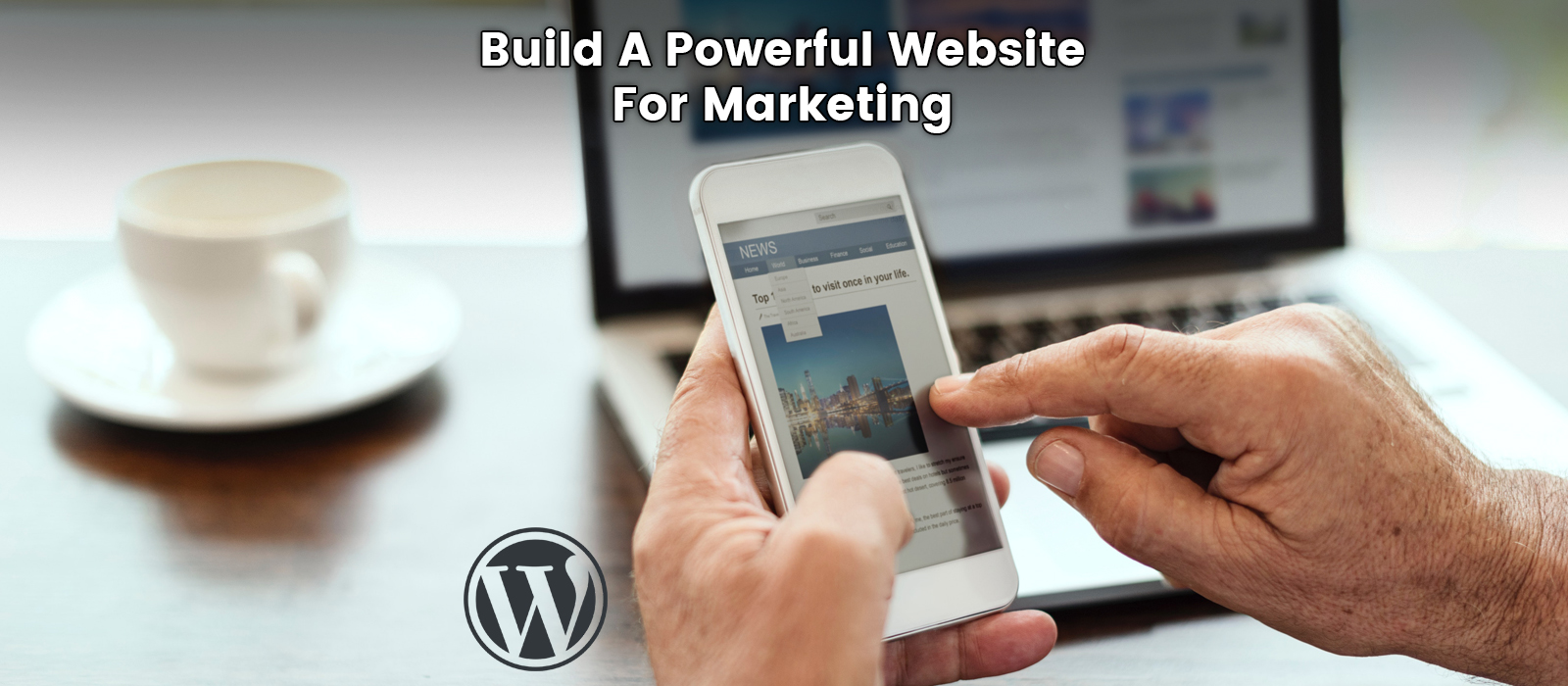 wordpress-marketing-theme-course-pouya-eti