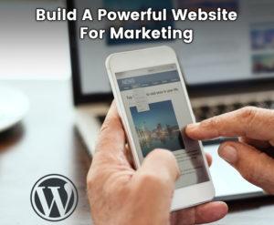 wordpress-marketing-theme-course-pouya-eti-blog