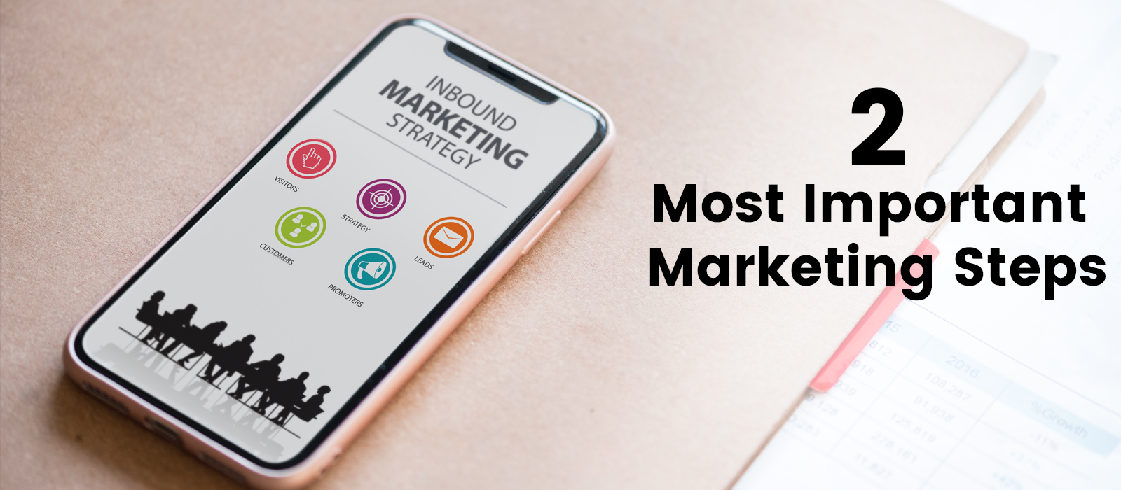 digital-marketing-steps-course-pouya-eti