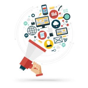 01-Marketing-fundamentals