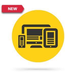 02-simple2-building-website-wordpress-pouya-eti-new