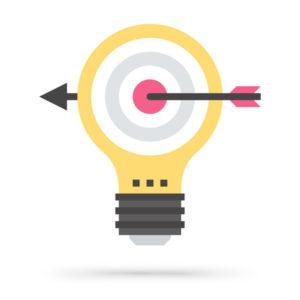 03-marketing-strategies-pouya-eti