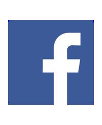 facebook-followers-onlline-course-pouya-eti