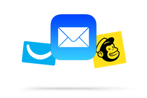 email-mailchimp-get-response-pouya-eti-social-media-marketing-course-smma