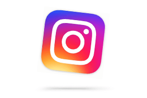 instagram-ads-ig-pouya-eti-social-media-marketing-course-smma