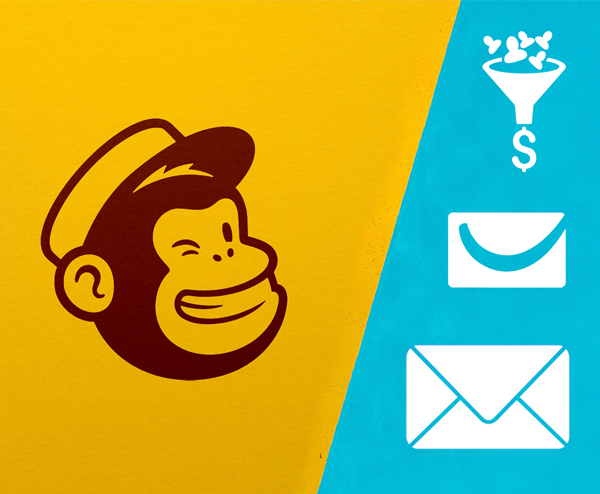 mailchimp-email-marketing-course-tutorial-sales funnel-pouya-eti-learn-automation-masterclass