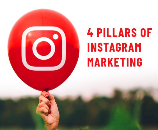 pouya-eti-instagram-marketing-advance-followers-daily-pro-course-tutorial-learining