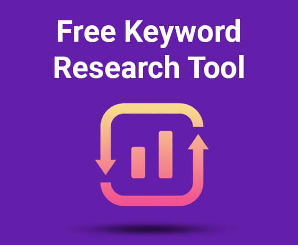 free-keyword-research-tool-seo-marketing-pouya-eti (1)