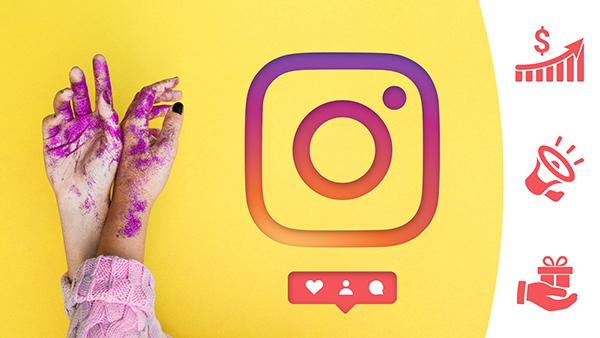 instagram marketing advanced - pouya-eti-best-seller-course-tutorial-learning-top