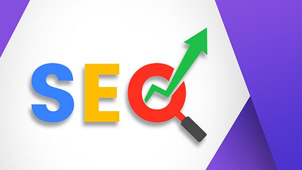 seo-best-seller-course-free-pouya-eti-googl-rank-high-site