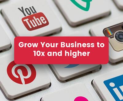 digital-marketing-tools-course