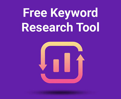 free-keyword-research-tool-seo-marketing internet Marketing Expert
