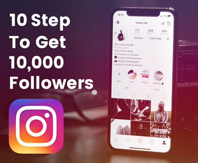 get-10000-instagram-followers-course-pouya-eti-learning-Pouya Eti - Digital Marketing Expert