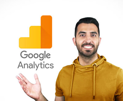 google-analytic-course-digital-marketing