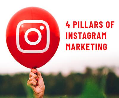pouya-eti-instagram-marketing-advance-followers-daily-pro-course-tutorial-learining Pouya Eti - Digital Marketing Expert