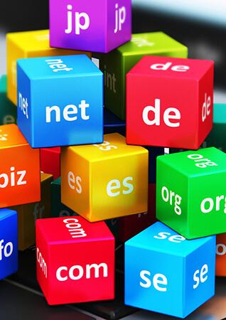 domain image - free pouya eti