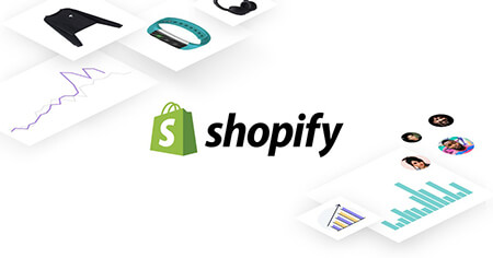 shopify website resources image