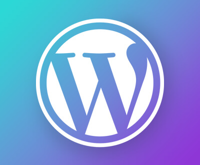 Free-wordpress-website-pouya-eti-elementor-course