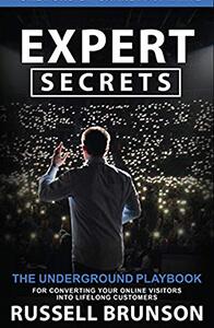 1-expert-secrets-pouya-eti-books-suggestion 5
