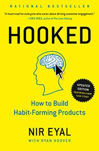 1-hooked-pouya-eti-books-suggestion 5