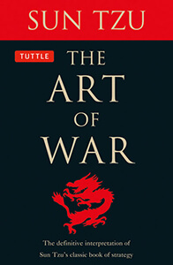 1-the-art-of-war-pouya-eti-books-suggestion 5
