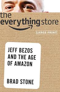 1-the-everything-store-pouya-eti-books-suggestion 5