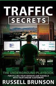 1-traffic-secrets-pouya-eti-books-suggestion 5